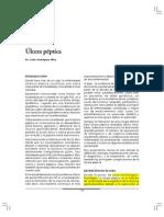 Cap11_Ulcera_peptica.pdf
