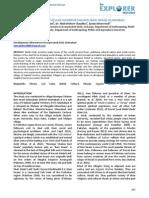 EJSS 79 ETHNOGRAPHY OF VILLAGE NOORPUR SHAHAN (BARI IMAM) ISLAMABAD.pdf