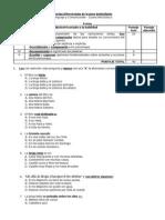 4º-Pepito y sus libruras.doc