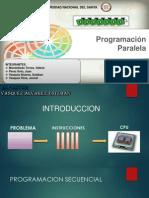 S8-Programacion-Paralela