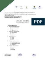 Test Igiena T  doc.doc