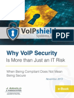 e Book Why Voip Security is More That Just an It Risk 83791