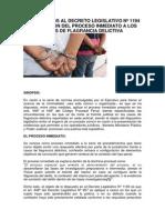 COMENTARIOS AL DECRETO LEGISLATIVO Nº 1194.pdf
