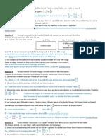 4_stats_probas_corrige.pdf