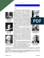 PROBA2.PDF