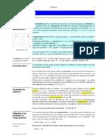MUSCU1.PDF