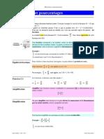 MUSCU2.PDF