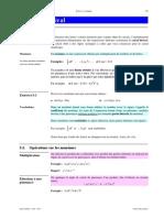 MUSCU3.PDF