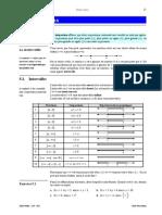MUSCU5.PDF