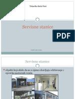Servisne stanice.ppt