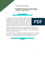 Actividad 1 y Parcial de Competencias (Grupo 1)