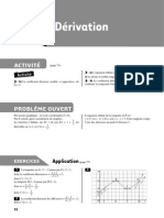 chap3.pdf