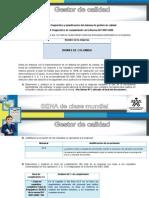 SOLUCION ACTIVIDAD 1 GESTOR.docx