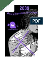 calendario_2009-Mujeres_de_IU-CM
