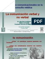 verbal_noverbal.ppt