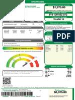 810130502972.pdf