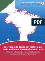14 006 Dia Mundial Do Meio Ambiente 2 Livreto ONLINE CCR4 101 (1)