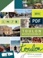 Guide%20Accessible%202015%20w.pdf