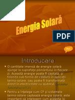 energi1-100328024201-phpapp02