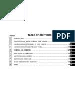 2007_RS_Caravan.pdf