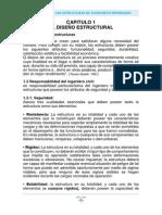 Resumen-Patologías en Estructuras de Concreto Reforzado
