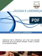4psicologiaelideranaok 150617123759 Lva1 App6891