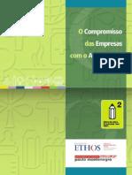 O Compromisso Das Empresas Com o Alfabetismo Funcional - Ins