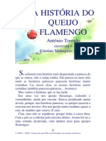 05.31 - A História Do Queijo Flamengo
