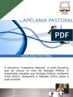 9capelaniapastoral 150521201203 Lva1 App6892
