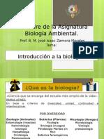 Encuadre de la Asignatura Biología Ambiental.pptx