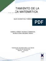 aprestlogicamatematica.644