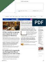 EL PAÍS_10_11_2015