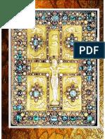 145368328-crusade-of-prayer