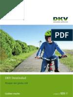 Dkv Dental