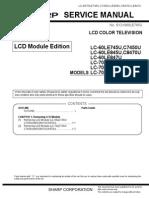 sharp_lc-60le745u_c7450u_60le845u_c8470u_60le847u_70le745u_70le845u_70le847u_lcd_module_edition (1)