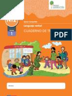 1 er período  lenguaje nt2.pdf