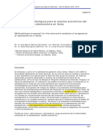 Analisis economico.pdf