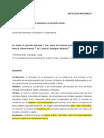 Caracterización social.pdf