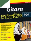 Gitara.dla.Bystrzakow