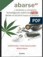 Kuhn Cynthia_SwartzwelderScott_ WilsonWilkie_trabarse_Grijalbo_ diciembre2010.pdf