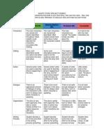 pierson assessment artifact2