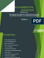 UCAECE-QAA-Tema6-Alumnos.pdf