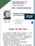 0 DFC-Hilda Taba-19-10-15.pptx