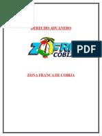 ZOFRA COBIJA ZONA FRANCA DE CONIJA BOLIVIA . COMERCIO
