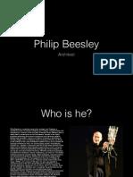 Philip Beesley