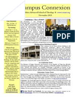 Campus Connexion November 2015.pdf