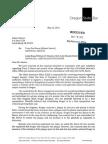 Portland Police Mark Kruger scandal