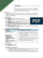 PROCEDIMIENTO ESTANDAR PARA EL INGRESO DE CONTRATISTA (REVISADO).doc