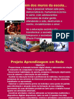 projeto-aprenderede