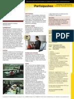 Partisipashon Pro Bista WEEK 46.pdf